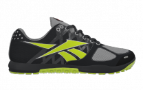 YourReebok - Custom Men Men's Reebok CrossFit Nano 2.0  - 20147 404682