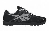 YourReebok - Custom Men Men's Reebok CrossFit Nano 2.0  - 20147 393932