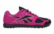 YourReebok - Custom Men Men's Reebok CrossFit Nano 2.0  - 20147 404000