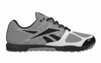 YourReebok - Custom Men Men's Reebok CrossFit Nano 2.0  - 20147 392784