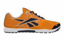 YourReebok - Custom Men Men's Reebok CrossFit Nano 2.0  - 20147 394442
