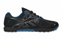 YourReebok - Custom Men Men's Reebok CrossFit Nano 2.0  - 20147 405062