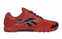 YourReebok - Custom Men Men's Reebok CrossFit Nano 2.0  - 20147 394666