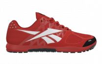 YourReebok - Custom Men Men's Reebok CrossFit Nano 2.0  - 20147 397512
