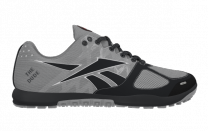 YourReebok - Custom Men Men's Reebok CrossFit Nano 2.0  - 20147 401920