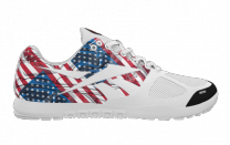 YourReebok - Custom Men Men's Reebok CrossFit Nano 2.0  - 20147 397090