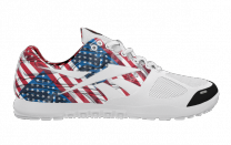YourReebok - Custom Men Men's Reebok CrossFit Nano 2.0  - 20147 394712