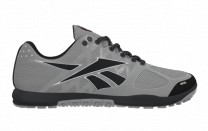 YourReebok - Custom Men Men's Reebok CrossFit Nano 2.0  - 20147 393201