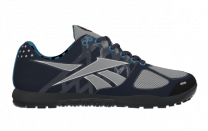 YourReebok - Custom Men Men's Reebok CrossFit Nano 2.0  - 20147 399653
