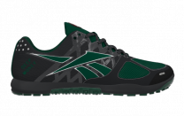 YourReebok - Custom Men Men's Reebok CrossFit Nano 2.0  - 20147 403391