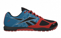 YourReebok - Custom Men Men's Reebok CrossFit Nano 2.0  - 20147 399213
