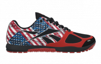YourReebok - Custom  Men's Reebok CrossFit Nano 2.0  - 20147 391705