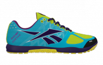 YourReebok - Custom Men Men's Reebok CrossFit Nano 2.0  - 20147 399232