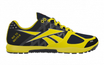 YourReebok - Custom  Men's Reebok CrossFit Nano 2.0  - 20147 392713