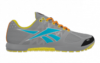 YourReebok - Custom  Men's Reebok CrossFit Nano 2.0  - 20147 405078