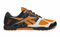 YourReebok - Custom Men Men's Reebok CrossFit Nano 2.0  - 20147 404877