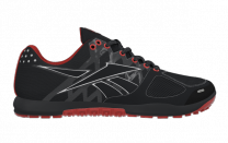 YourReebok - Custom Men Men's Reebok CrossFit Nano 2.0  - 20147 401316