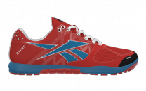 YourReebok - Custom Men Men's Reebok CrossFit Nano 2.0  - 20147 402349