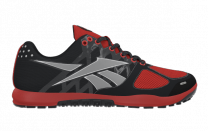 YourReebok - Custom  Men's Reebok CrossFit Nano 2.0  - 20147 396987
