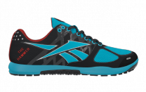 YourReebok - Custom Men Men's Reebok CrossFit Nano 2.0  - 20147 392242