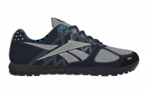 YourReebok - Custom Men Men's Reebok CrossFit Nano 2.0  - 20147 399646