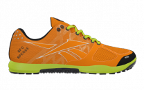 YourReebok - Custom Men Men's Reebok CrossFit Nano 2.0  - 20147 398747