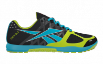 YourReebok - Custom Men Men's Reebok CrossFit Nano 2.0  - 20147 394329