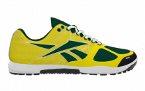 YourReebok - Custom Men Men's Reebok CrossFit Nano 2.0  - 20147 390170