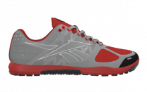 YourReebok - Custom Men Men's Reebok CrossFit Nano 2.0  - 20147 394016
