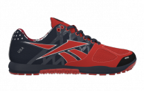 YourReebok - Custom Men Men's Reebok CrossFit Nano 2.0  - 20147 396931