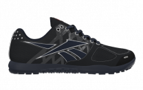 YourReebok - Custom Men Men's Reebok CrossFit Nano 2.0  - 20147 390127