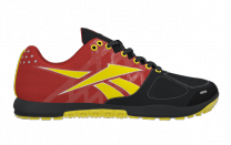 YourReebok - Custom Men Men's Reebok CrossFit Nano 2.0  - 20147 392189