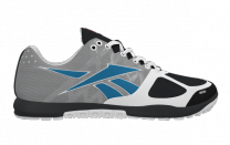 YourReebok - Custom Men Men's Reebok CrossFit Nano 2.0  - 20147 392354