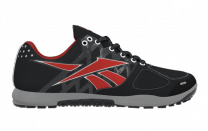 YourReebok - Custom Men Men's Reebok CrossFit Nano 2.0  - 20147 393863