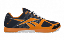 YourReebok - Custom Men Men's Reebok CrossFit Nano 2.0  - 20147 403205