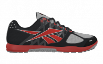 YourReebok - Custom Men Men's Reebok CrossFit Nano 2.0  - 20147 397952