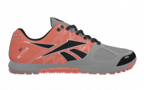 YourReebok - Custom Men Men's Reebok CrossFit Nano 2.0  - 20147 402263