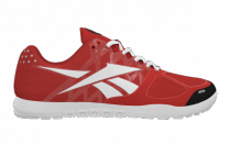 YourReebok - Custom Men Men's Reebok CrossFit Nano 2.0  - 20147 390227