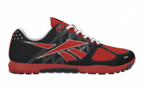 YourReebok - Custom Men Men's Reebok CrossFit Nano 2.0  - 20147 392362