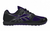 YourReebok - Custom Men Men's Reebok CrossFit Nano 2.0  - 20147 403904