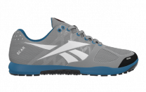 YourReebok - Custom Men Men's Reebok CrossFit Nano 2.0  - 20147 391808