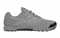 YourReebok - Custom Men Men's Reebok CrossFit Nano 2.0  - 20147 400386