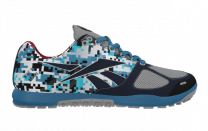 YourReebok - Custom Men Men's Reebok CrossFit Nano 2.0  - 20147 394949