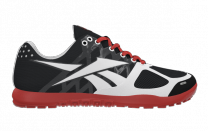 YourReebok - Custom Men Men's Reebok CrossFit Nano 2.0  - 20147 397860
