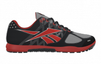 YourReebok - Custom Men Men's Reebok CrossFit Nano 2.0  - 20147 393917