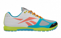 YourReebok - Custom Men Men's Reebok CrossFit Nano 2.0  - 20147 392313