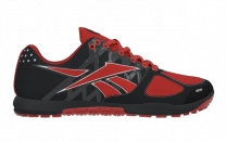 YourReebok - Custom  Men's Reebok CrossFit Nano 2.0  - 20147 397168