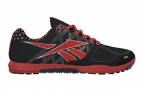 YourReebok - Custom Men Men's Reebok CrossFit Nano 2.0  - 20147 390803