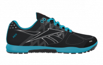 YourReebok - Custom  Men's Reebok CrossFit Nano 2.0  - 20147 395615