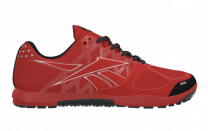 YourReebok - Custom Men Men's Reebok CrossFit Nano 2.0  - 20147 396794
